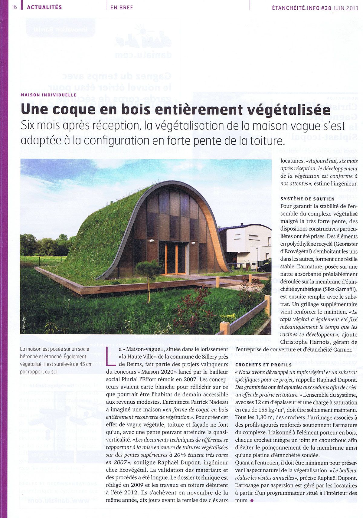 Article-maison-vague