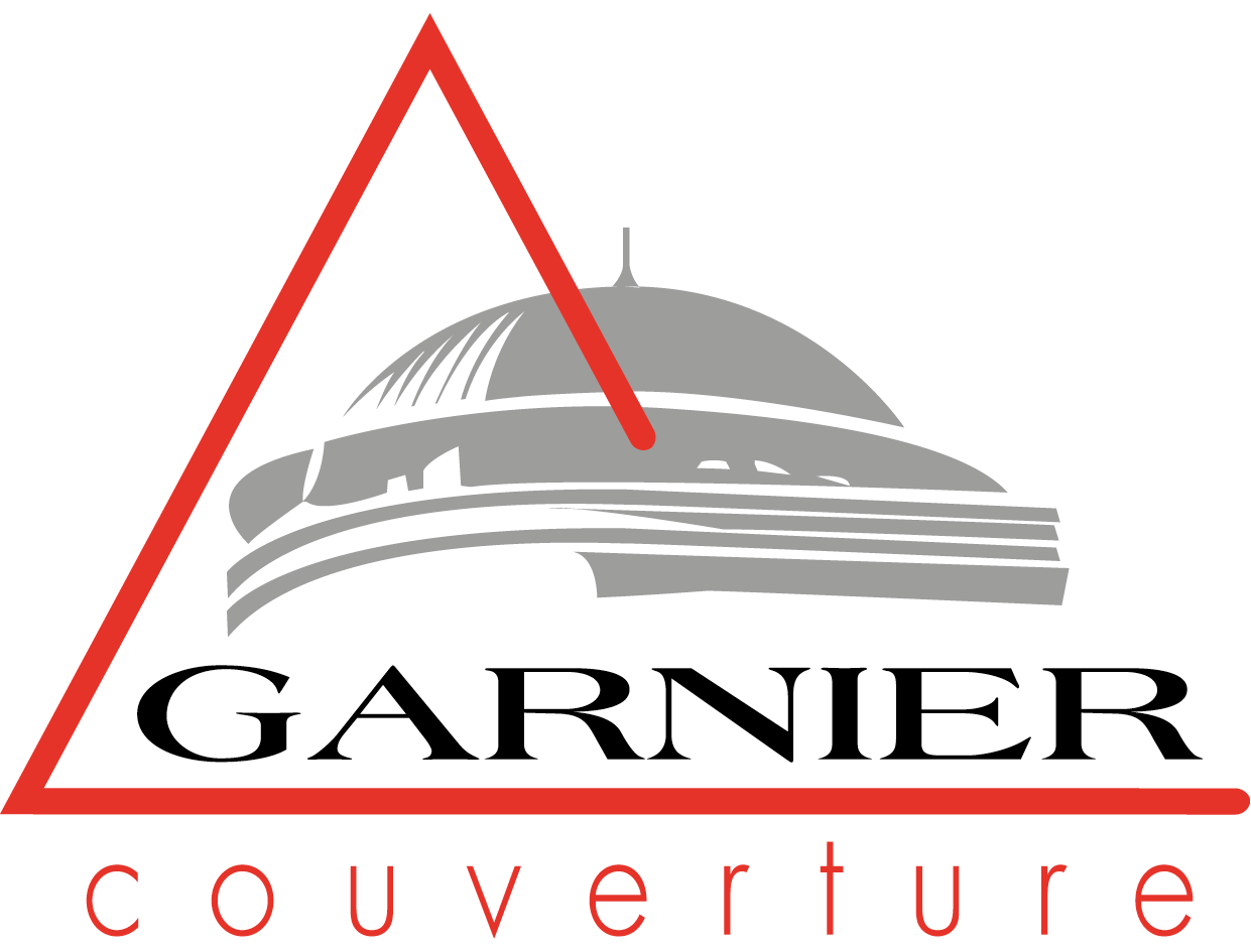 Garnier Couverture